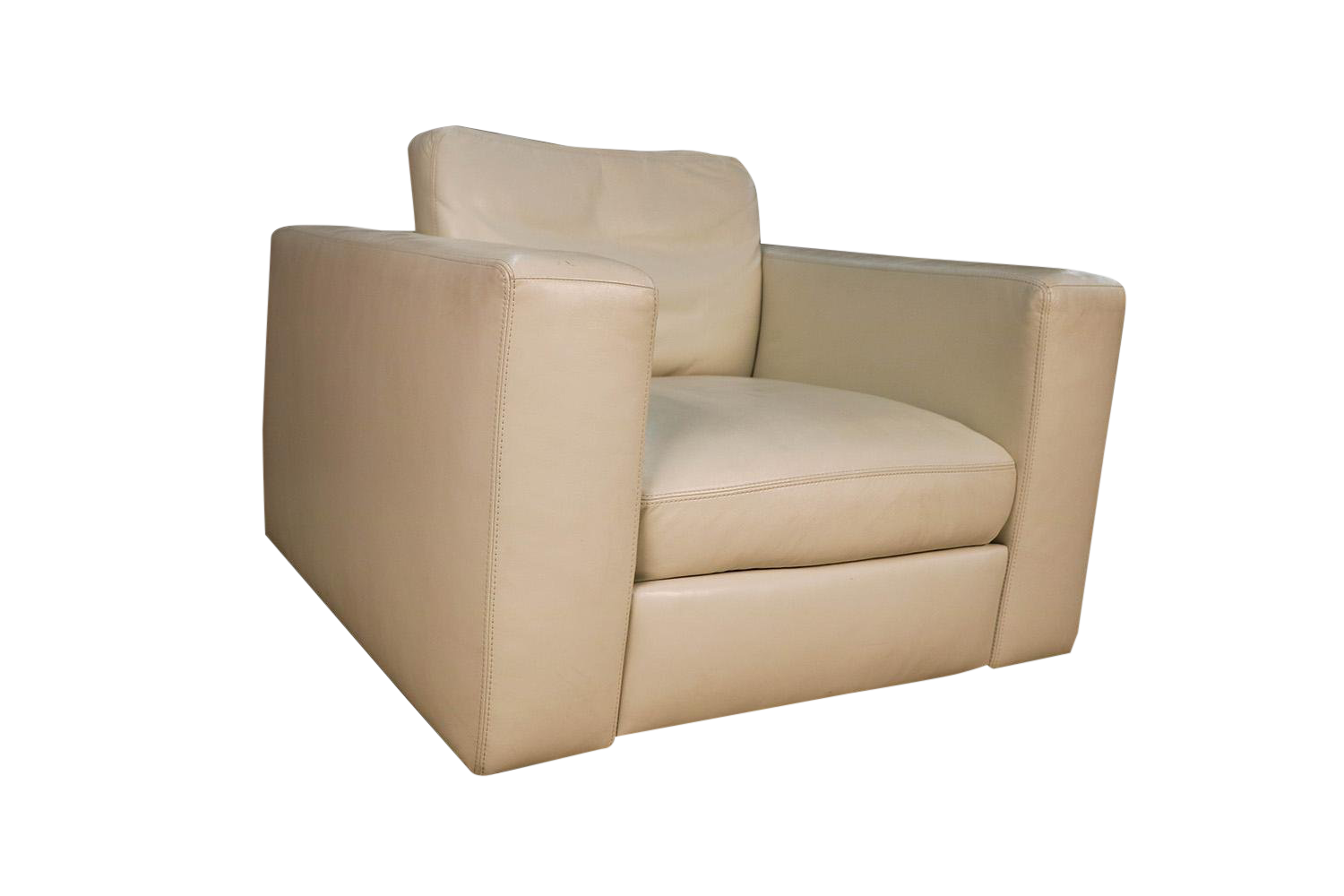 Gently Used American Leather Furniture Up To 40 Off At Chairish