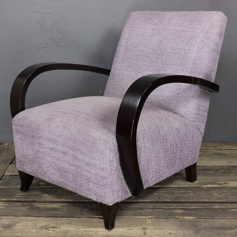Meg Club Chair   Image 4 Of 11