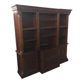 Hooker Furniture Credenza