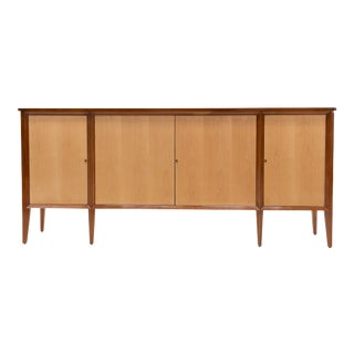 Tait Sideboard For Sale