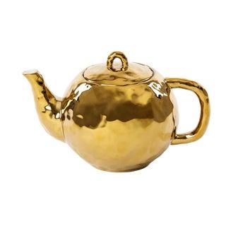 Seletti, Fingers Teapot, Marcantonio, 2018 For Sale