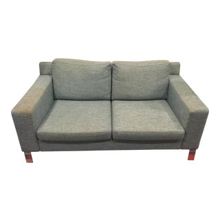 Bo Concept Indivi 2-Seat Sofa
