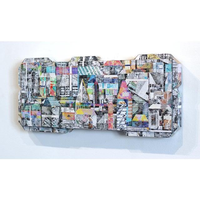 """Sublime 790"" Original Artwork by TaeHo Kang For Sale - Image 9 of 10"