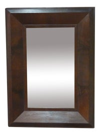 Image of Early American Mirrors