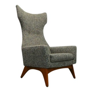 Gently Used Kroehler Furniture For Sale Chairish