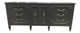 Image of Shabby Chic Standard Dressers