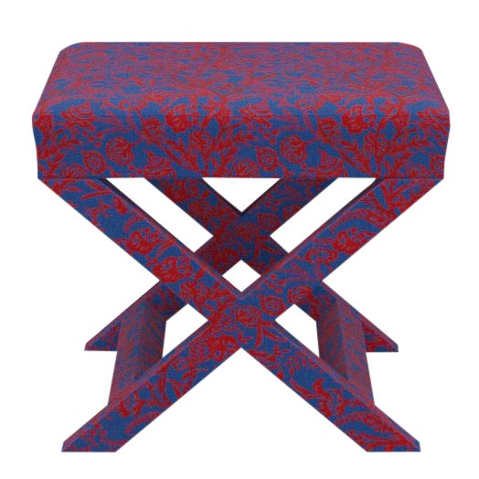X Bench in Lucha For Sale