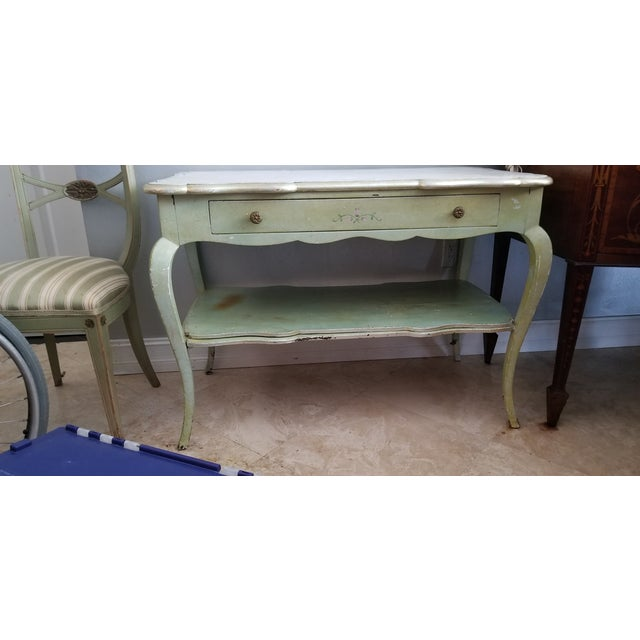 No bids accepted this incredibly low price. Matching console on this site. I highly suggest contacting uShip directly for...