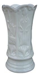 Image of Belleek Pottery Ltd. Vases