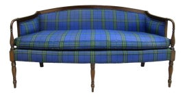 Image of Chippendale Standard Sofas
