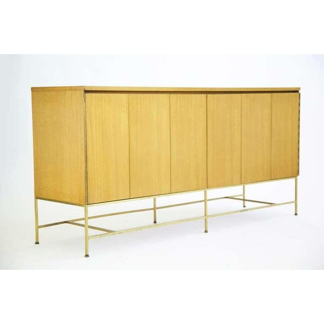 Mid-Century Modern 1950's Paul McCobb Cases-a Pair For Sale - Image 3 of 5