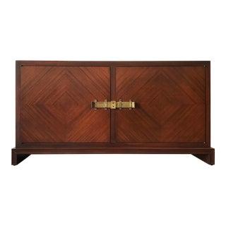 Tommi Parzinger for Charak Modern Sideboard/Credenza For Sale