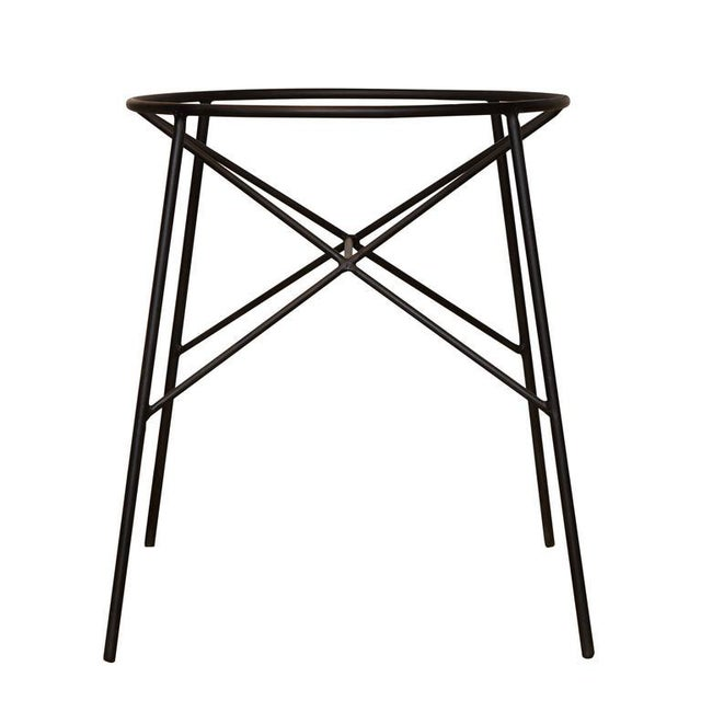 Arbuck Paul McCobb for Arbuck Dining Set, circa 1950s For Sale - Image 4 of 9