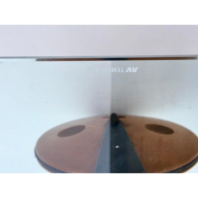 Fontana Arte Coffee Table by Gate Aulrnti - Image 8 of 8