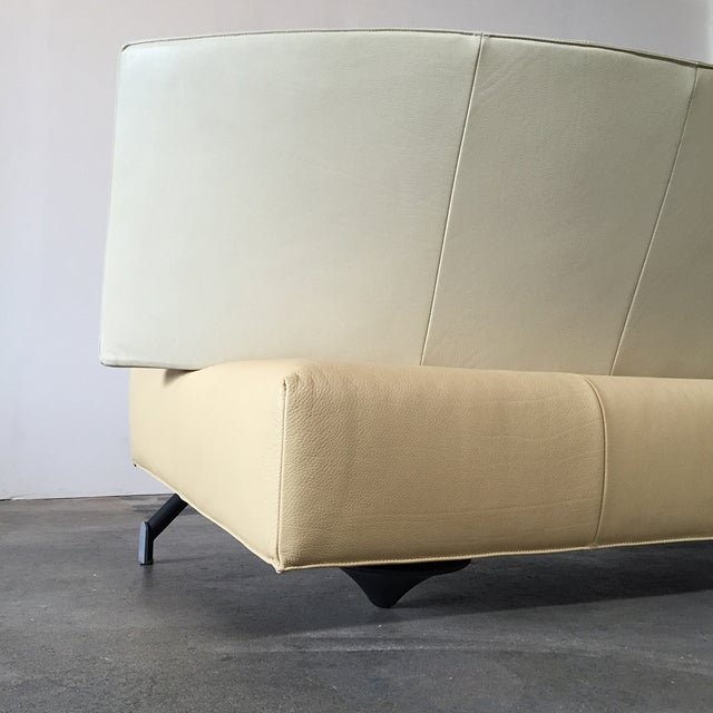 Montis Baku Sofa by Neils Bendtsen For Sale - Image 7 of 7
