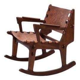 Image of Santa Fe Furniture