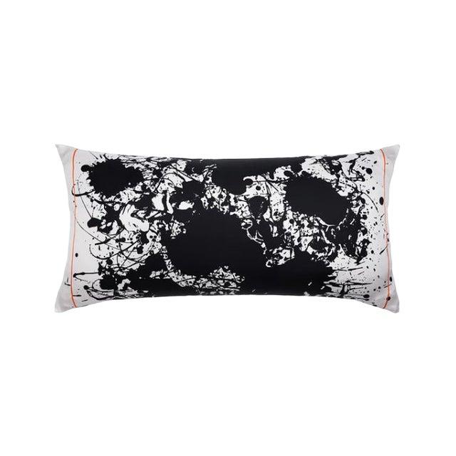"""Cheval Surprise"" Hermès Silk Scarf Pillow For Sale"