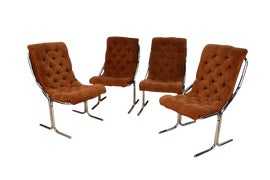 Image of Dining Chairs in Baltimore