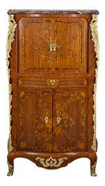 Image of Louis XV Desks