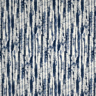 "Sunbrella ""Quark Avalanche"" Indoor/Outdoor Upholstery Fabric by the Yard"
