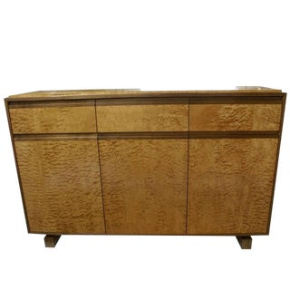 Customizable Morrow Sideboard For Sale