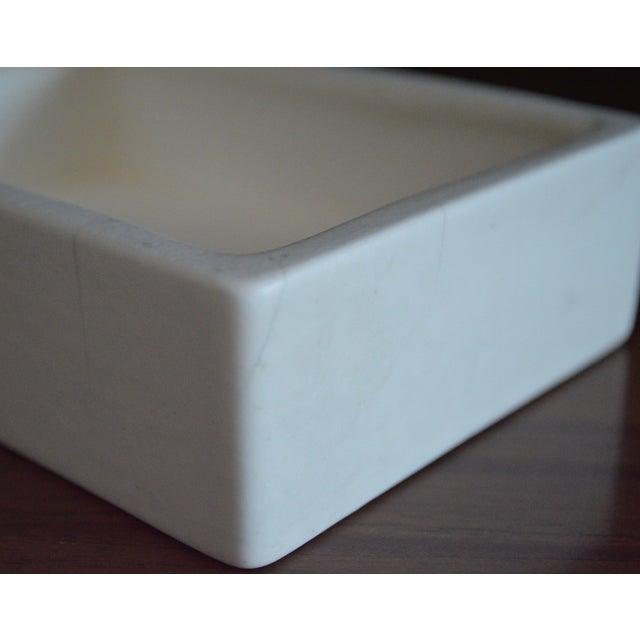 Sascha Brastoff Ceramic Box For Sale In Dallas - Image 6 of 7