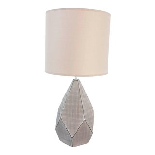 Langley Street Danny Table Lamp For Sale