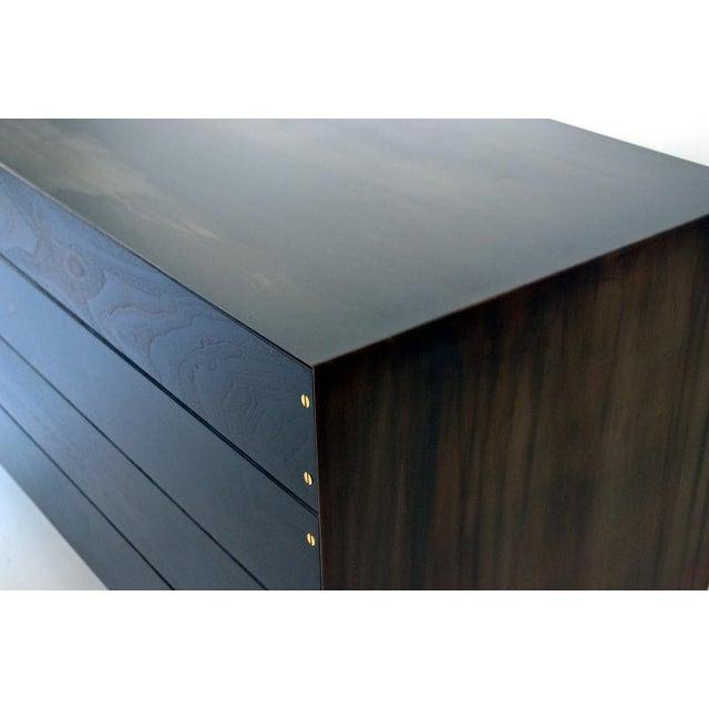 Studio Cidra Clearfield Bureau For Sale - Image 4 of 5