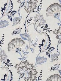 Image of Dove Gray Fabrics