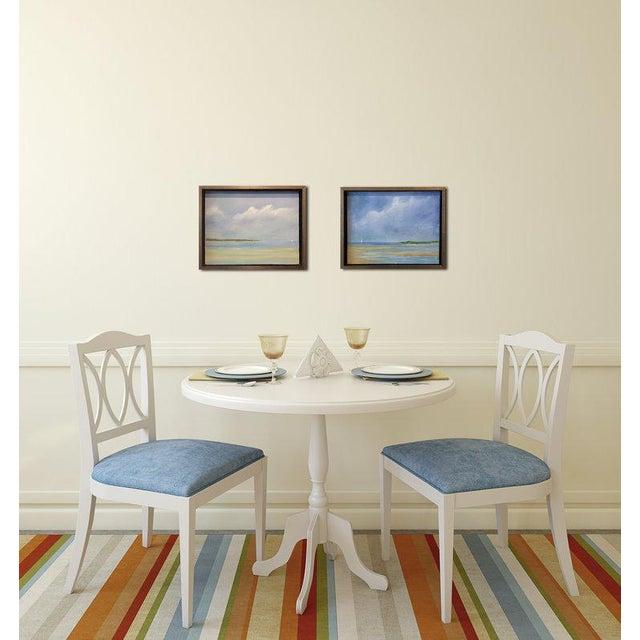 Contemporary S Cora Aldo, Tranquil Escape, 2014 For Sale - Image 3 of 5