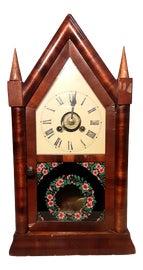 Image of Victorian Clocks