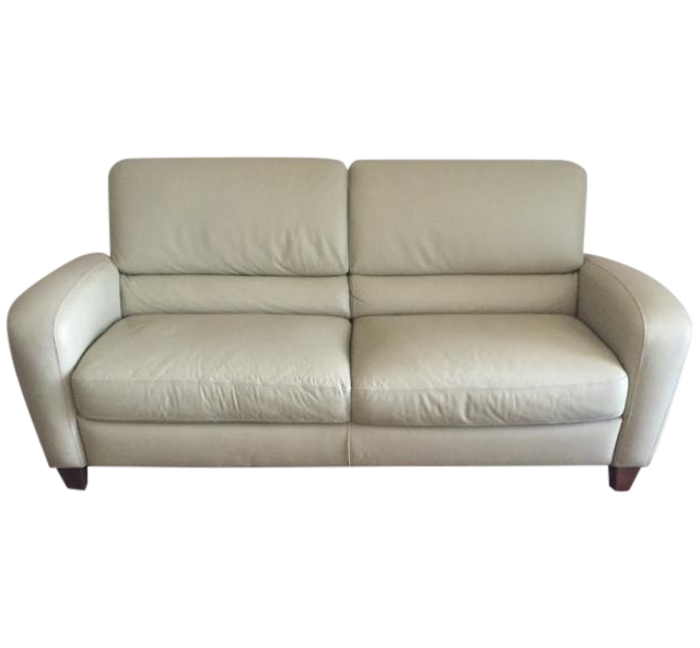 Delicieux Italsofa Leather Sofa