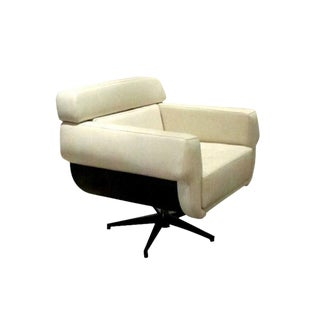 """Personalized - Furniture - """"Custom to Order"""""""