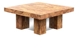 Image of Tables in Philadelphia