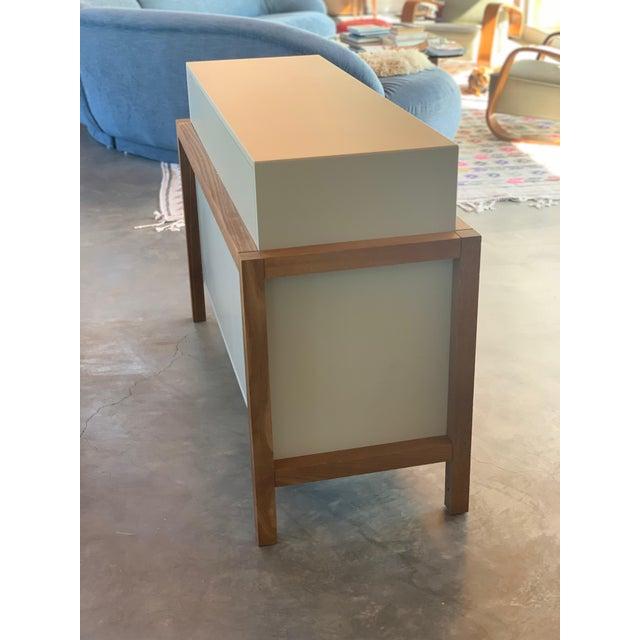 2010s Modern Usona Sideboard For Sale - Image 5 of 8