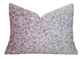 Image of Lavender Pillowcases