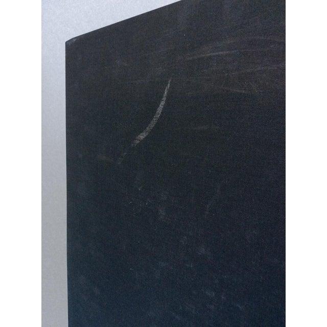"""Thierry Despont Lithograph Portfolio of Rimbaud's Poem """"Le Bateau Ivre"""" For Sale - Image 9 of 10"""