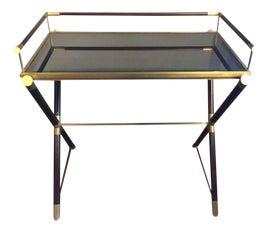 Image of Bar Carts