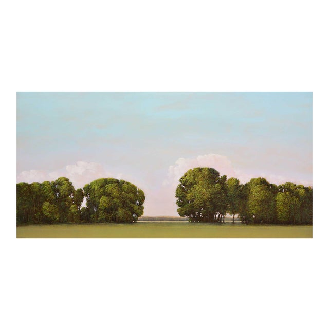 'Platte Valley' by Robert Marchessault, 2019 For Sale