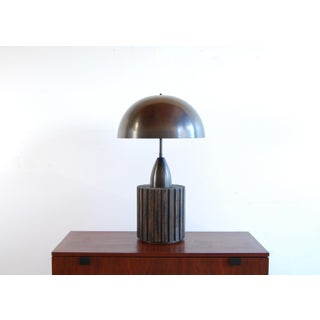 Table Lamp by Apparatus Studio Preview
