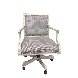 Swivel Desk Chair For Sale