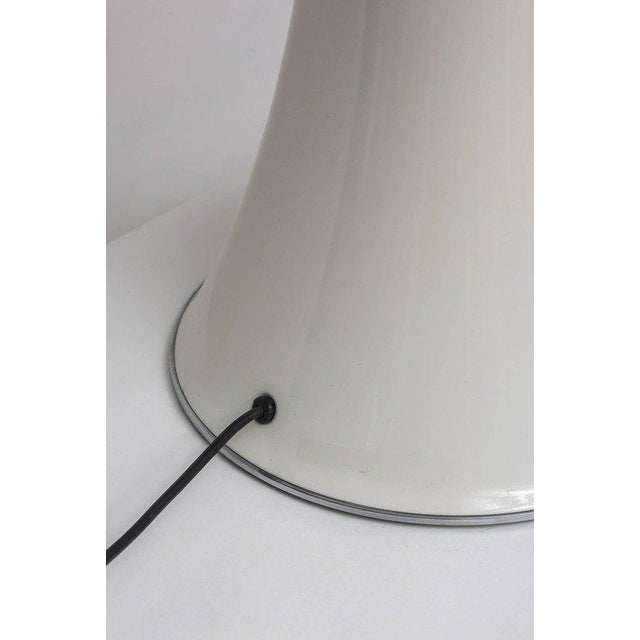 """Pipistrello"" Table Lamp by Gae Aulenti for Martinelli Luce For Sale In Miami - Image 6 of 11"