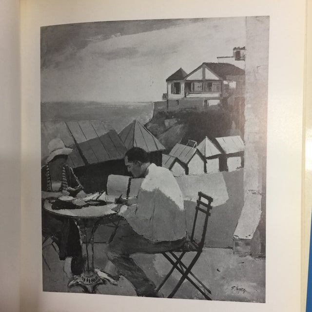 1962 Frederick Serger Life & Work For Sale - Image 11 of 11