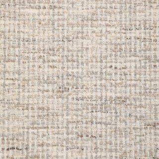 Worsted Moonstone Fabric For Sale
