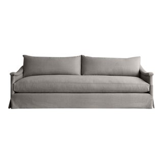 Vallone Sofa For Sale