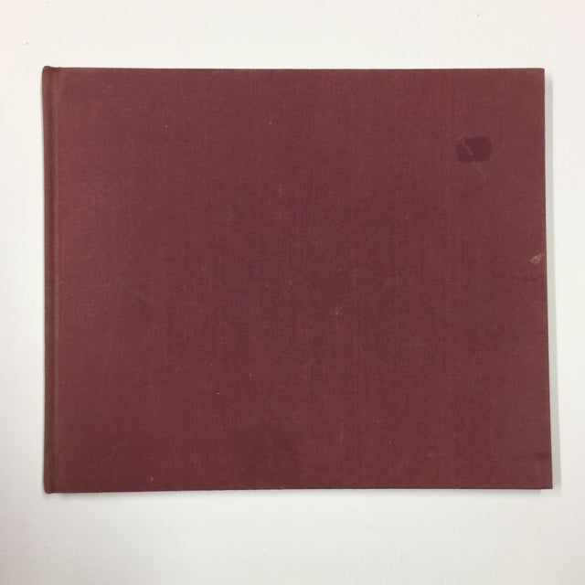 By Ruth Belov Gross. New York: The Dial Press, 1979. First Dial edition. Hardcover with burgundy cloth boards. 48pp....