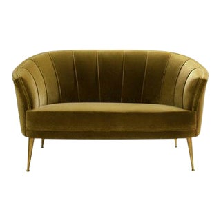 Covet Paris Maya Sofa For Sale