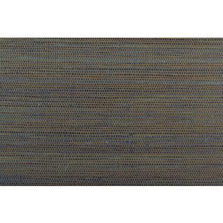 Maya Romanoff Island Weaves: Angelfish - Woven Jute & Paper Wallcovering, 16 yds (14.6 m) For Sale