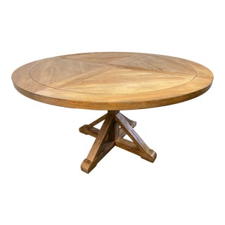 Charlton Wydmire Dining Room Table For Sale