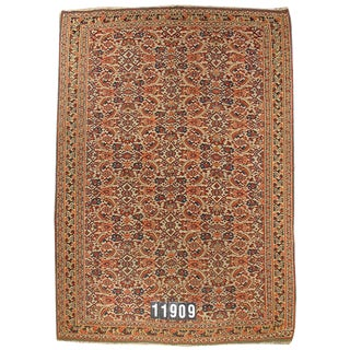 Senneh Kilim For Sale